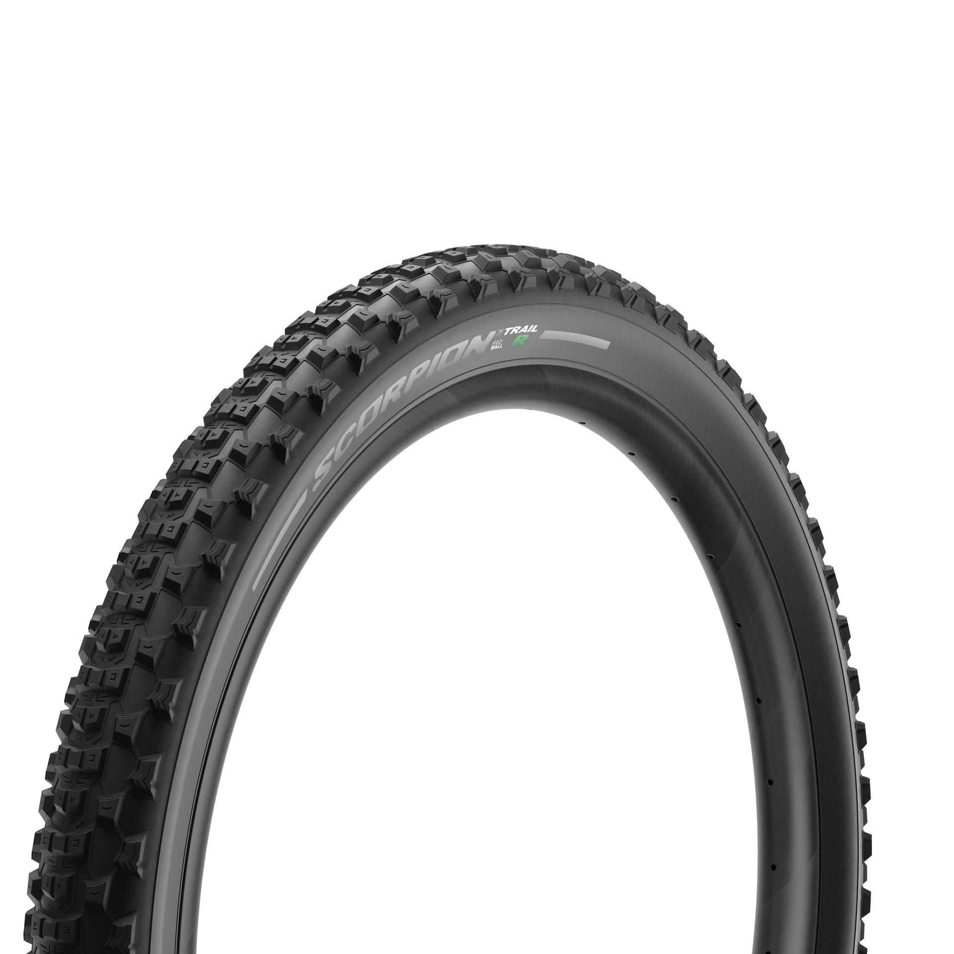 Scorpion Trail Rear  27.5 x 2.4-2