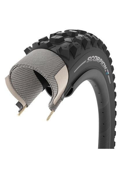 Scorpion Trail Soft  27.5 x 2.4
