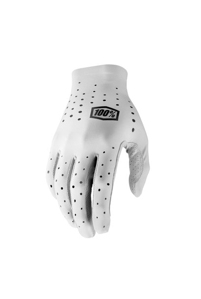 100% Sling Glove Grey