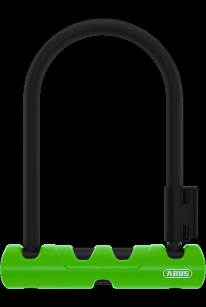 Abus Ultra 410 D Lock