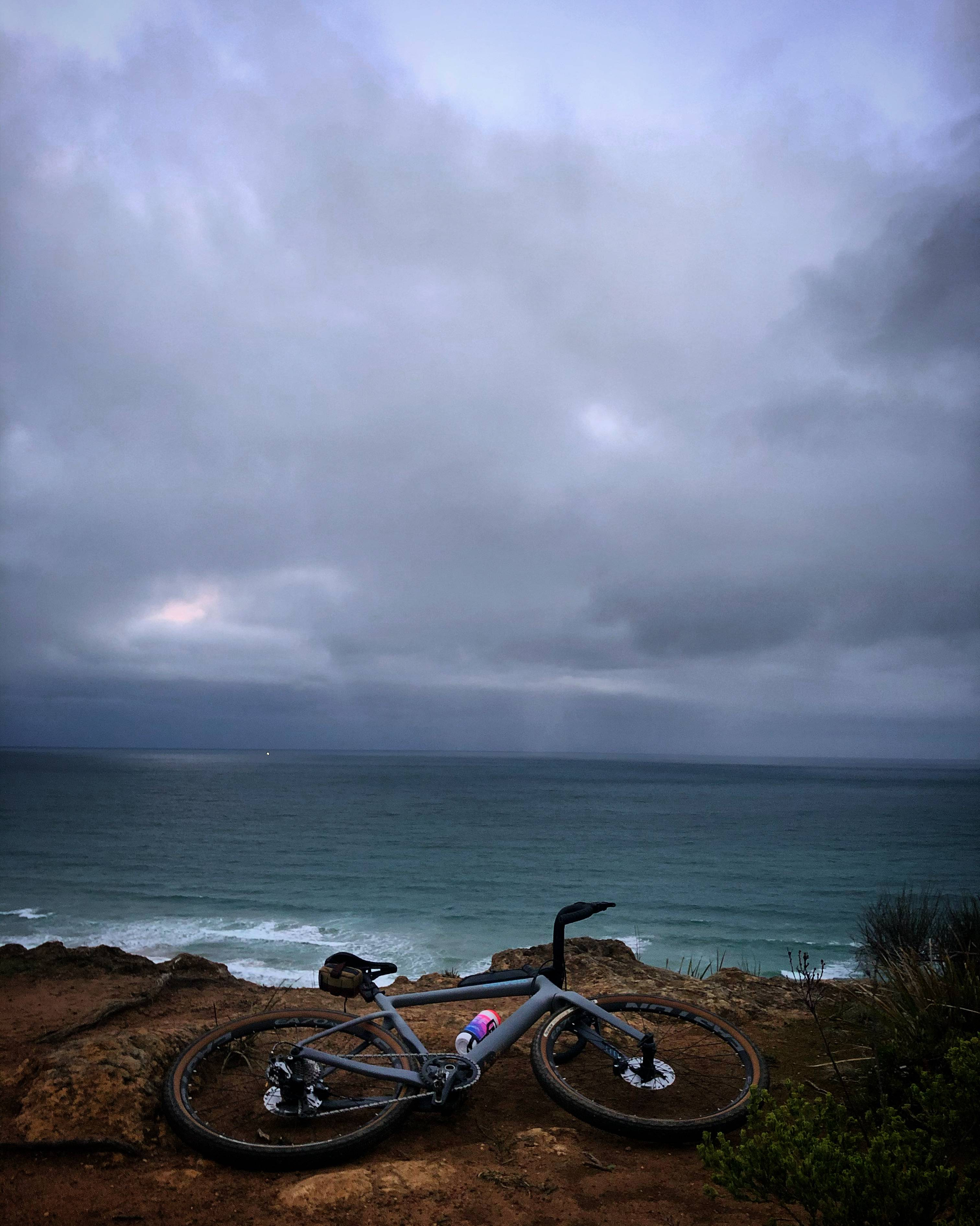 THE HOME OF SURF COAST CYCLING