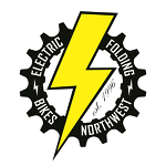 Electric & Folding Bikes Northwest