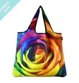 YaY YaY Jumbo Bag, 50 Shades of Rose