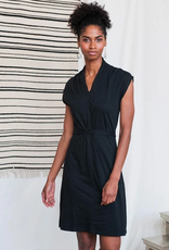 Mata Traders Midtown Dress