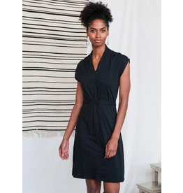 Mata Traders Midtown Dress