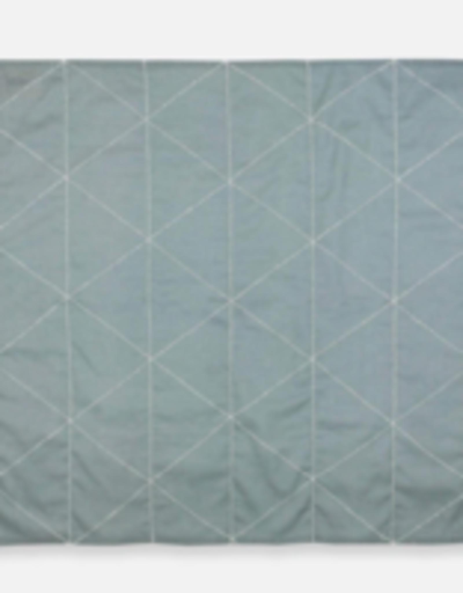 Anchal Project Organic Cotton Graph Bandana