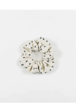 Anchal Project Organic Cotton Scrunchie