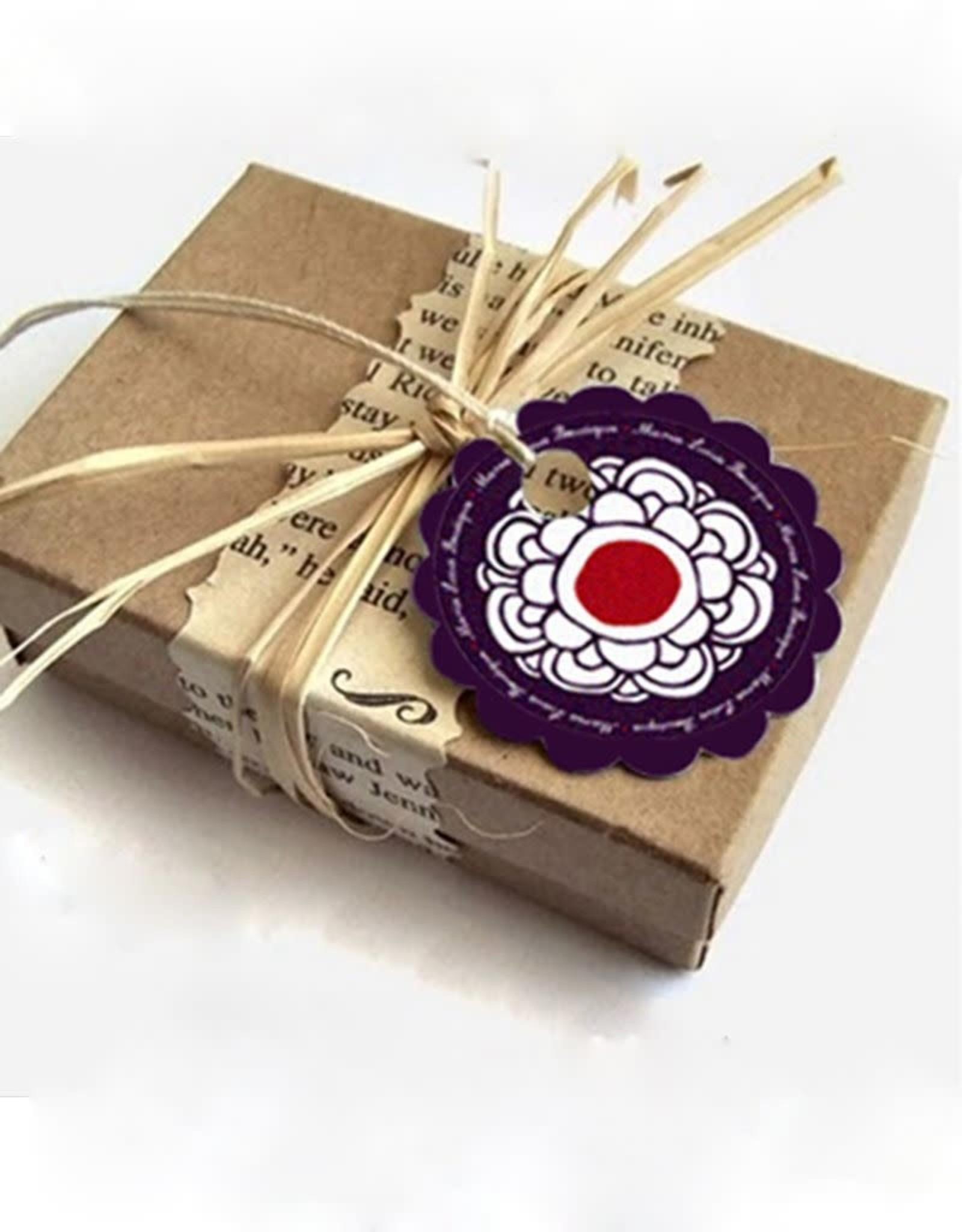 Gift Card Maria Luisa / ML Gift Card