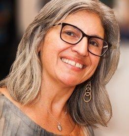 Maria Luisa Consulting Intro Rate with Maria Luisa