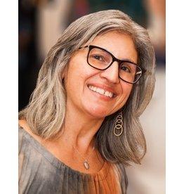 Maria Luisa 60 Min Consulting w Maria Luisa