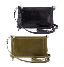 Hobo Int'l/Urban Oxide Cadence Convertible Crossbody
