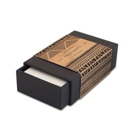 Skeem Palo Santo Bar Soap