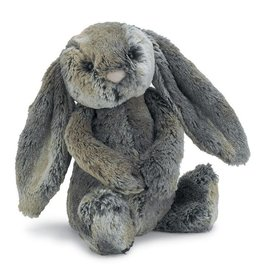 Jelly Cat Bashful Woodland Bunny - Small