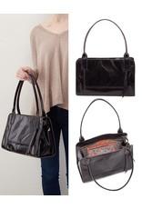 Hobo Int'l/Urban Oxide Splendor Shoulder Bag