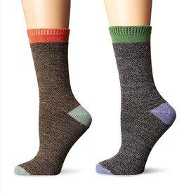 GoodHew Luxy Socks