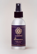Rare Essence Dream Aromatherapy Room Mist
