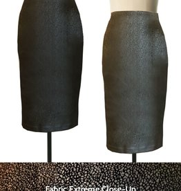 Equestrian Designs Rena Ultrasuede Skirt