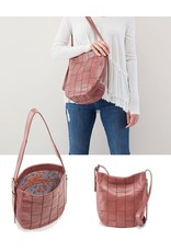 Hobo Int'l/Urban Oxide Kharma Shoulder Bag