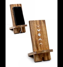Matr Boomie Indukala Smartphone Dock