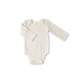 Pehr Stripes Away One-Piece