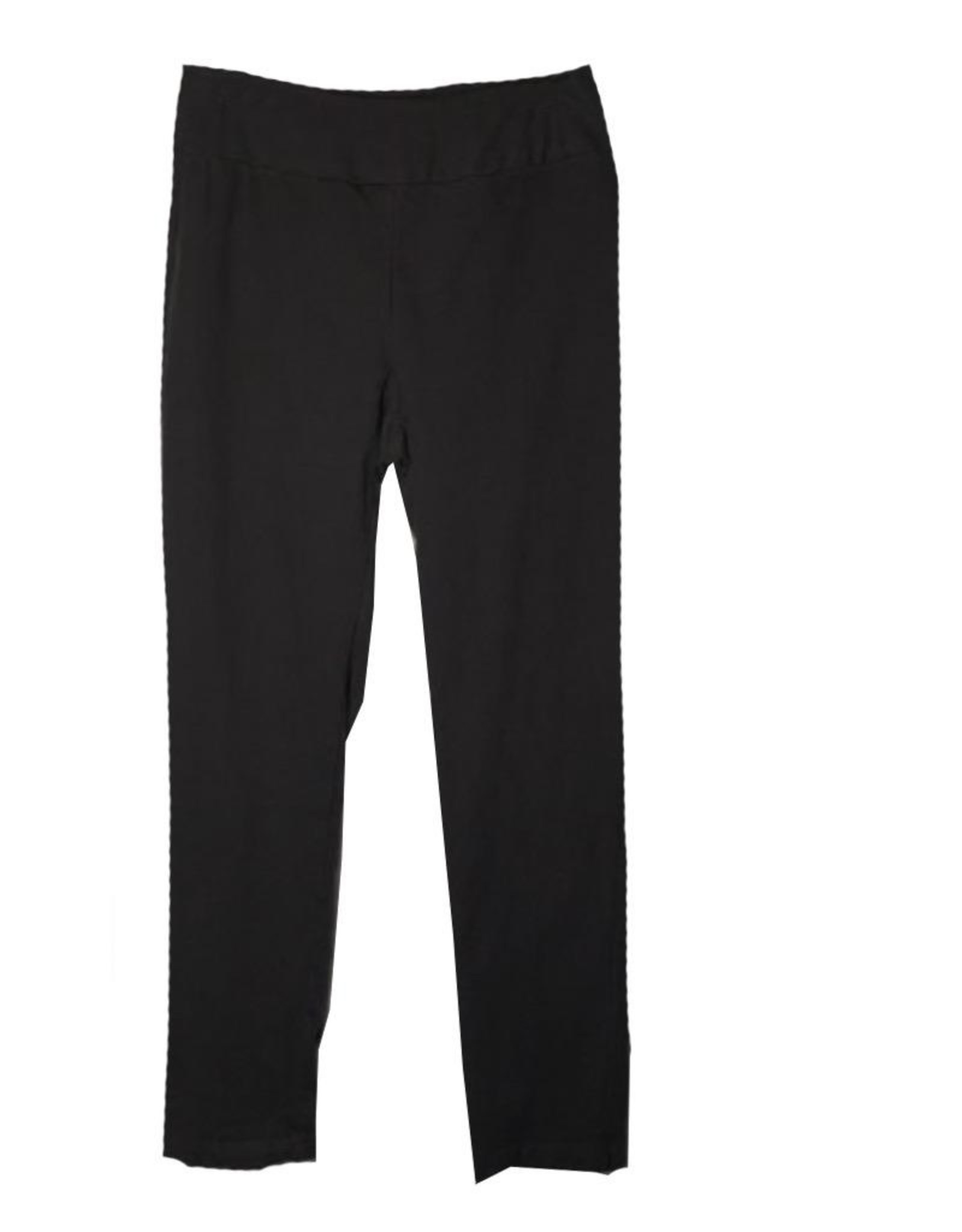 Cut Loose French Twill Slim Ankle Pant