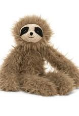 Jelly Cat Bonbon Sloth