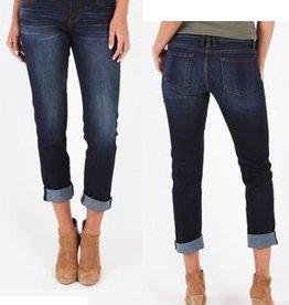 Catherine Boyfriend 5 Pkt Jeans
