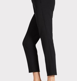 Edith Skinny Trouser
