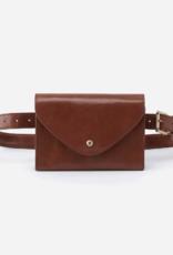 Hobo Int'l/Urban Oxide Forte Belt Bag