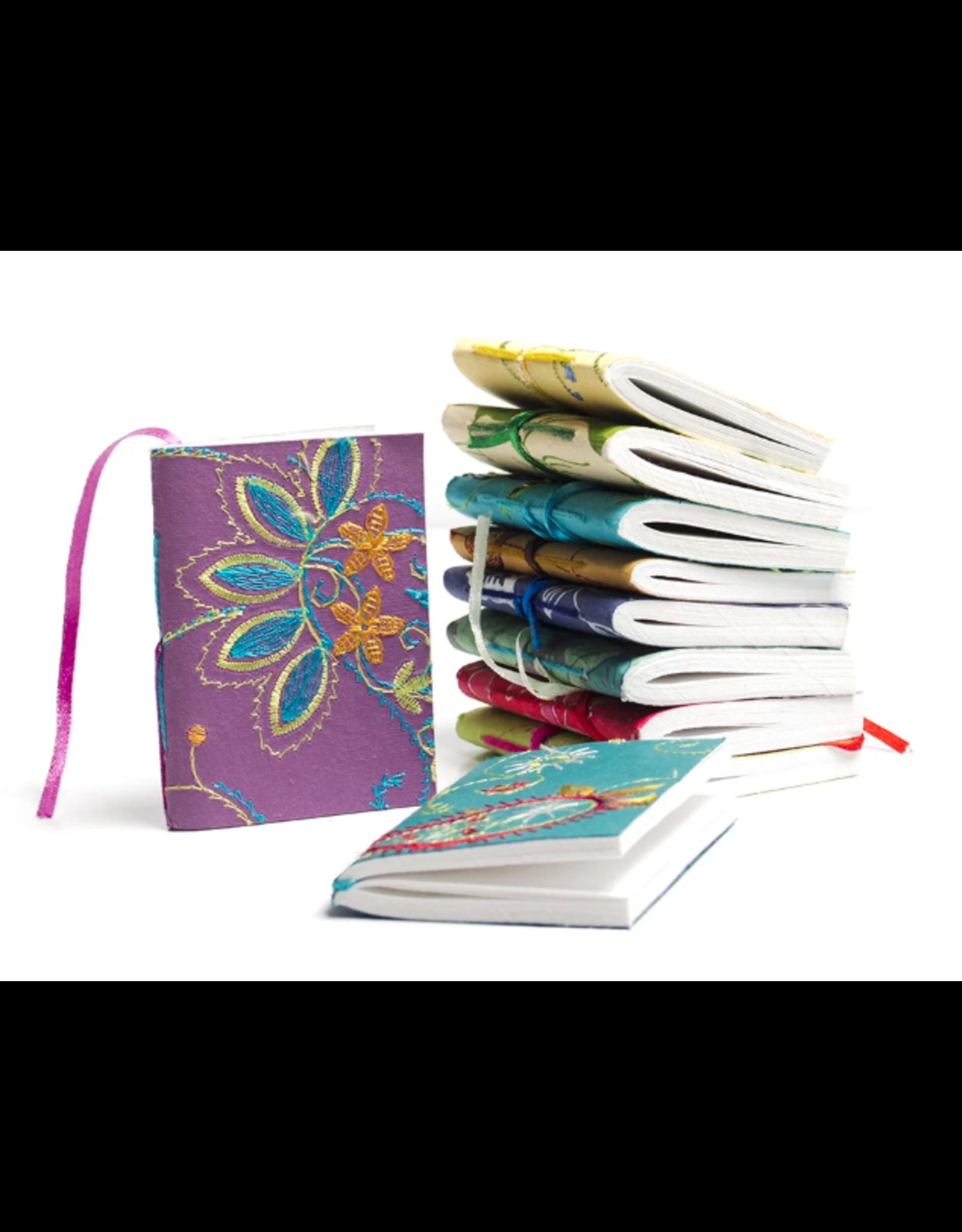 Matr Boomie Mini Tree Free Paper Book