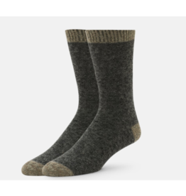 B.ella/Standard Merch Alpino Merino Socks