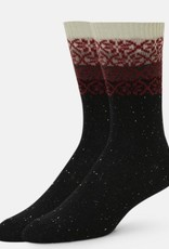 B.ella/Standard Merch Annalise Cashmere Socks
