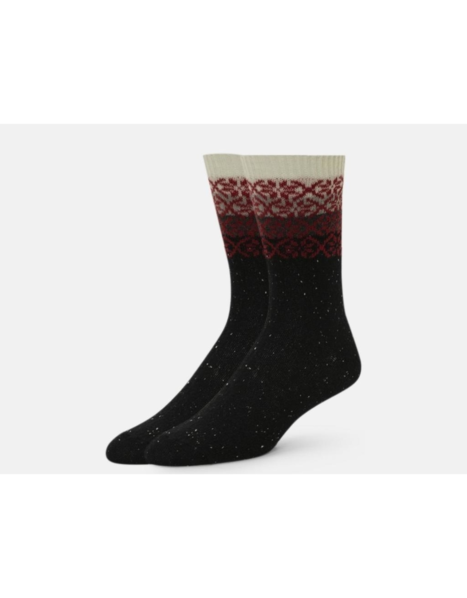 B.ella/Standard Merch Annalise Cashmere Socks