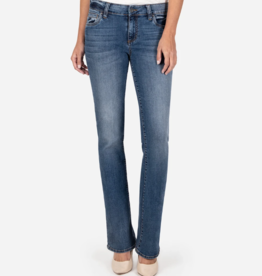 Natalie Bootcut Jeans