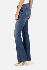 Natalie Bootcut Jeans
