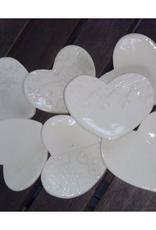 Donna's Hands Heart Jewelry Dish-Assort. Patterns