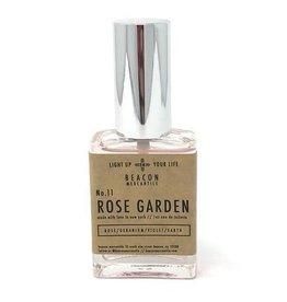 Beacon Mercantile Fine Fragrance // Eau de Parfum