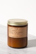 P.F. Candle Co. Piñon Soy Candle - 7.2 oz