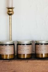 P.F. Candle Co. Mini Soy Candle Gift Set - 3.5 oz