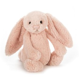 Jelly Cat Bashful Blush Bunny - Medium