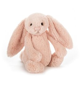 Jelly Cat Bashful Blush Bunny - Medium