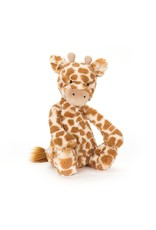 Jelly Cat Bashful Giraffe - Medium
