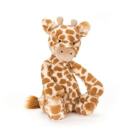 Jelly Cat Bashful Giraffe - Medium