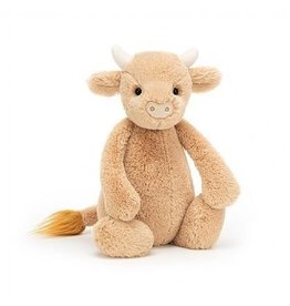 Jelly Cat Bashful Cow - Medium