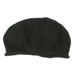 Little Journeys Toby Hat Pima Cotton