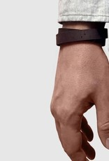I Love Handles Wrist Ruler