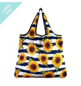 YaY YaY Jumbo Bag, Sunflower