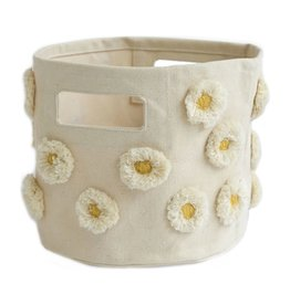 Pehr Mini Storage - Daisy