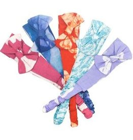 Global Mamas Girls Headband with Bow
