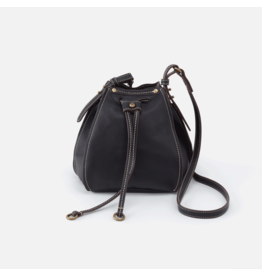 Hobo Int'l/Urban Oxide Cinder Crossbody Satchel